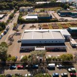 Drilltech Services (North Sea) Ltd – COVID-19 Update